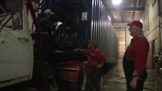 J&L Confined Space Entry-YouTube.mov