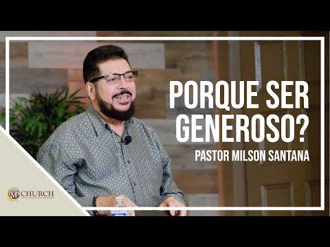 Sermons 4