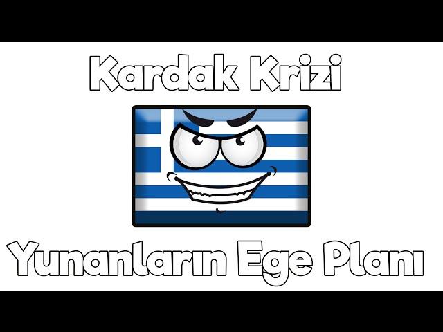 Pronúncia de vídeo de İşgal em Turco