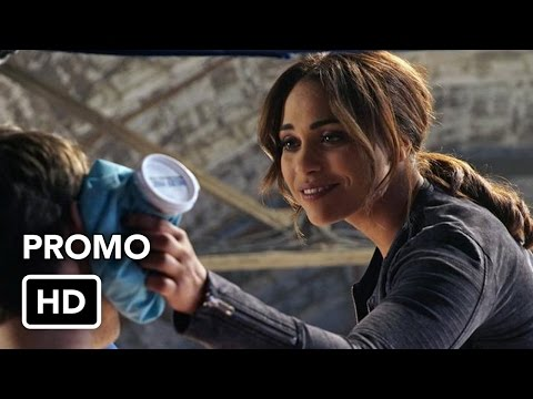 Chicago Fire 4.14 (Preview)