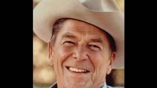 Poll: Ronald Reagan Best President thumbnail