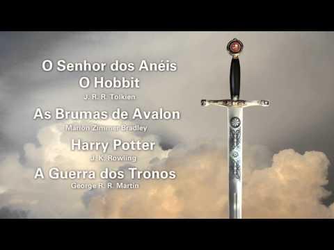 A Espada na pedra-v14