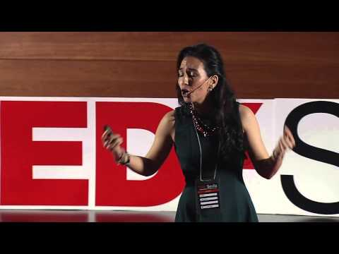 TEDxSevilla