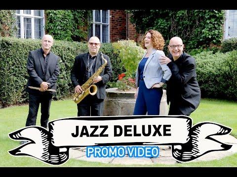 Jazz Deluxe Video