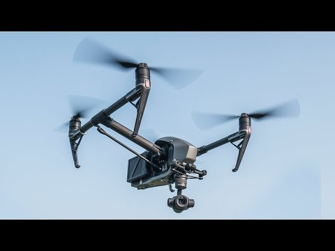 10-unique-features-of-the-dji-inspire-2