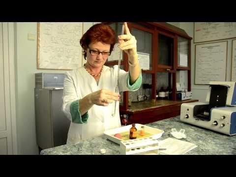 Как чистить печень лимонным соком и оливковым маслом