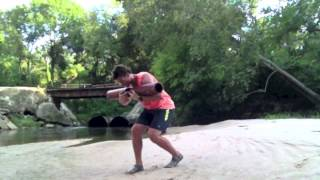 ViPR Outdoor Lift Series