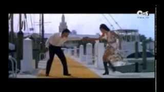 Chaiyya Chaiyya  English Subtitles    Dil Se    HD   YouTube