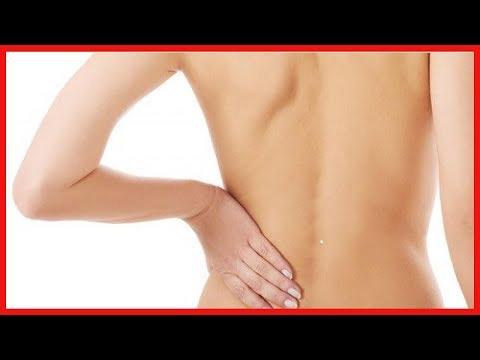 Leffort des muscles la grossesse
