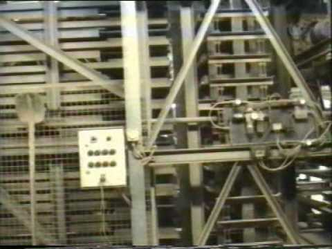 Hagens Steenfabrieken