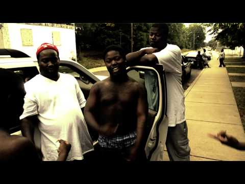 (Official Video) Hustlin Delo ft. Doda Shot By Bear Productions- GrindTyme Ent