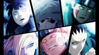 Descargar MP3 de Naruto Shippuden Ost 1 Track 14 Hakubo