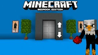 minecraft flying machine tutorial - Free video search site