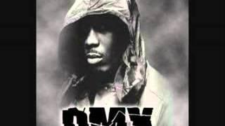DMX - Number 11