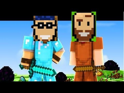 Download How To Get 2 Player Split Screen On Minecraft Xbox360 Video