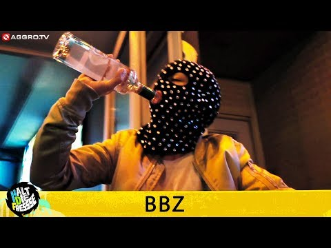 BBZ - Alkoholkrank (Halt die Fresse 414) Video