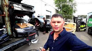 Авто из США от 7motors . Какие плюсы!Экономим вместе.Смотреть всем!!!