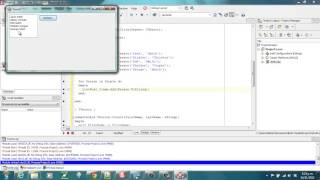 Delphi Programming Tutorial #83 - Sorting Dynamic Arrays