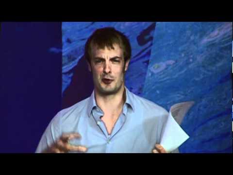 Preuzeti Malakhov liječenje prostatitisa