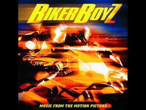 mp4 Biker Boyz Canciones, download Biker Boyz Canciones video klip Biker Boyz Canciones