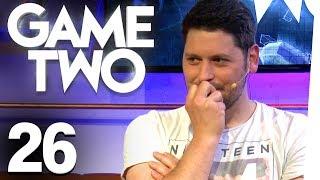 Game Two #26 | Destiny 2, Rime Review, Release-Vorschau Juni