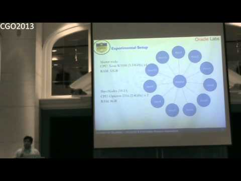 Construcción automática de heurística inlining empleando aprendizaje de máquinas