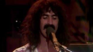 21 dicembre - Frank Zappa: è nato un genio