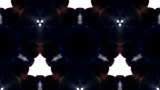 """Aaron Carter - Jump Jump"" Fan Video"
