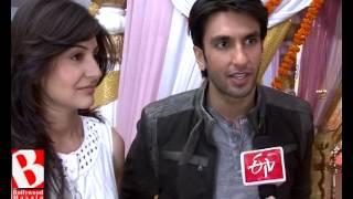 Rumours That Left Ranveer And Priyanka Fuming   Bollywood Masala  Latest Bollywood News