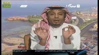 سامي القرشي يصف تصريح البلطان بالمسعور والعنصري