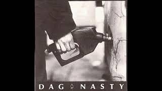 Dag Nasty - 13 Seconds Underwater (Alternate Version)