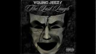 Young Jeezy- All White Ft. Yo Gotti