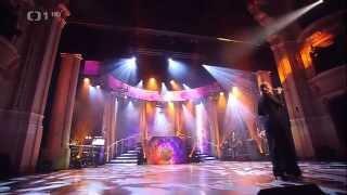 Debbi - Fuck you - Královny popu - Pocta legendám - HD 1080p