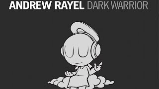 Andrew Rayel - Dark Warrior (Original Extended Mix)