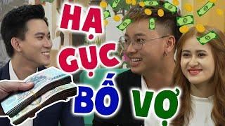 %f0%9f%8f%b3%ef%b8%8f%e2%80%8d%f0%9f%8c%88chang-chuyen-gioi-ha-guc-bo-me-vo-chi-bang-15-trieu-dong-3-cau-hoi-chi-mang-lovewins-6
