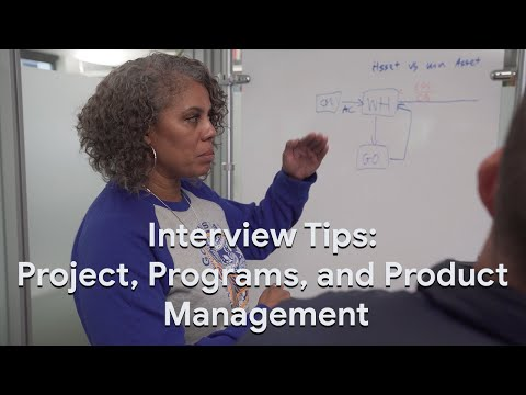Download Prepare for Your Google Interview: Project, Product, and Program Management Mp4 HD Video and MP3