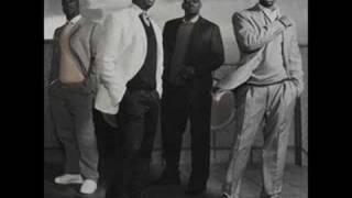 Boys 2 Men - A Song For Mama