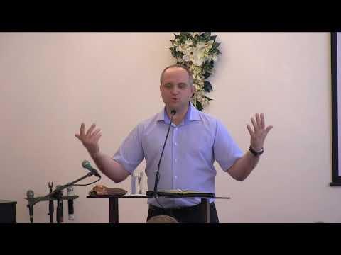 Церковь христиан баптистов в казани