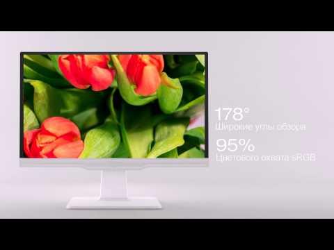 ViewSonic ЖК-монитор VX2263Smhl