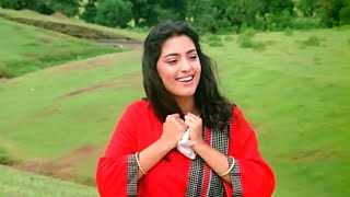 Best of Old hindi Bollywood songs || Old Collection of Hindi Songs