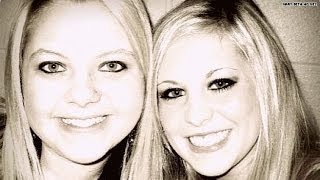 Best friends of missing Holly Bobo speak out