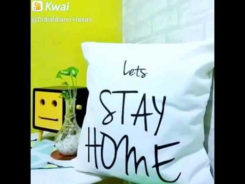 mp4 Reseller Home Decor Indonesia, download Reseller Home Decor Indonesia video klip Reseller Home Decor Indonesia