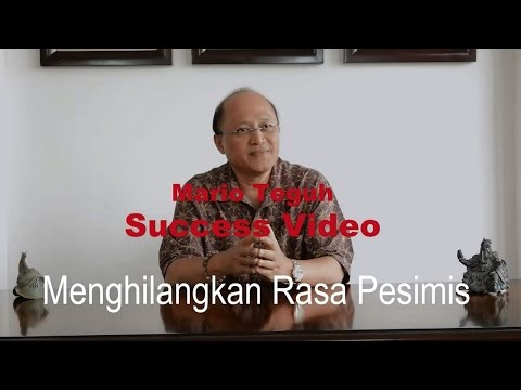 mp4 Success For You Artinya, download Success For You Artinya video klip Success For You Artinya