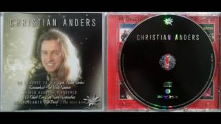 Christian Anders - Der brief