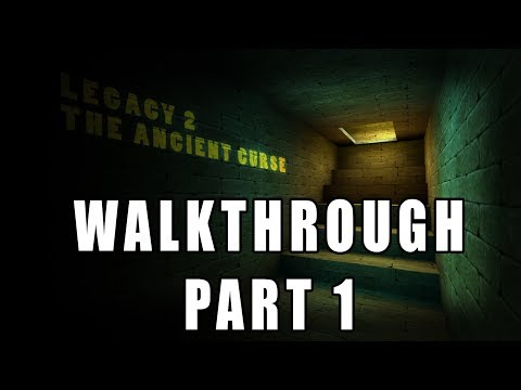 Legacy-2---The-Ancient-Curse