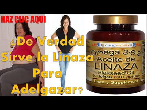 Los ácidos grasos para el adelgazamiento las revocaciones