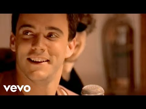Satellite (1995) (Song) by Dave Matthews Band