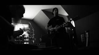 Lamb of God – Writing & Pre-Production Thumbnail
