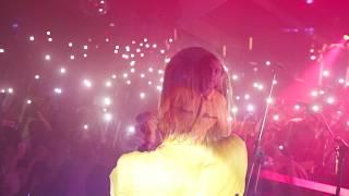 Максим Свобода - МумийТролль 2018 (live)