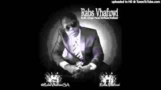 Rabs Vhafuwi Mizz   Count Your Blessings Main Mix